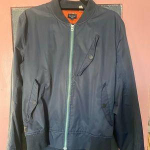 Paul Smith Lightweight Jacket